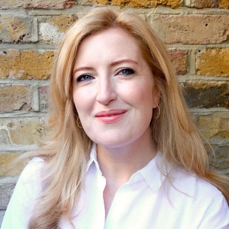 Helen Brocklebank