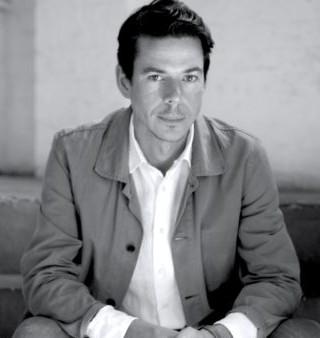 Kris Shaw