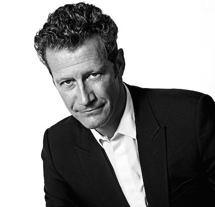 Philippe Farnier