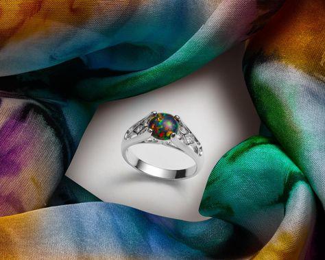 Peora ring